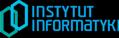 Instytut Informatyki UŚ